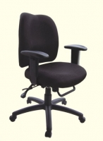 Ergonomic Multi Function Office Computer Chair