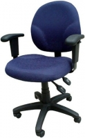 Mid Back Midium Seat Computer Chair